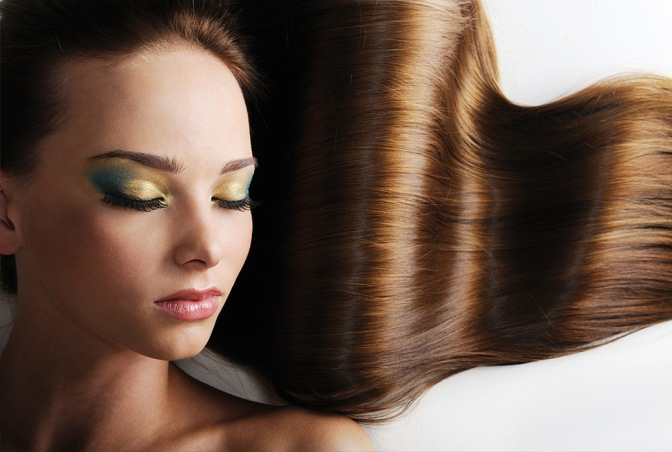 Brazilian-Hair-Keratin-Treatment