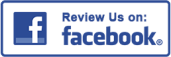 Leave a review at Facebook