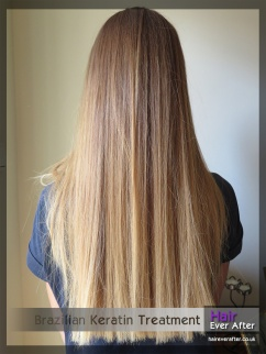 Brazilian Keratin Treatment by HEA_0002