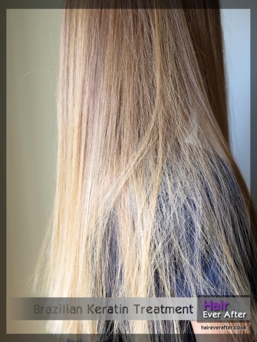 Brazilian Keratin Treatment by HEA_0003