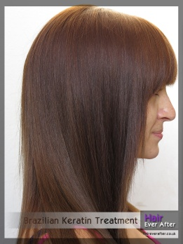 Brazilian Keratin Treatment by HEA_0004