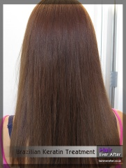 Brazilian Keratin Treatment by HEA_0005