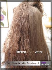 Brazilian Keratin Treatment by HEA_0006