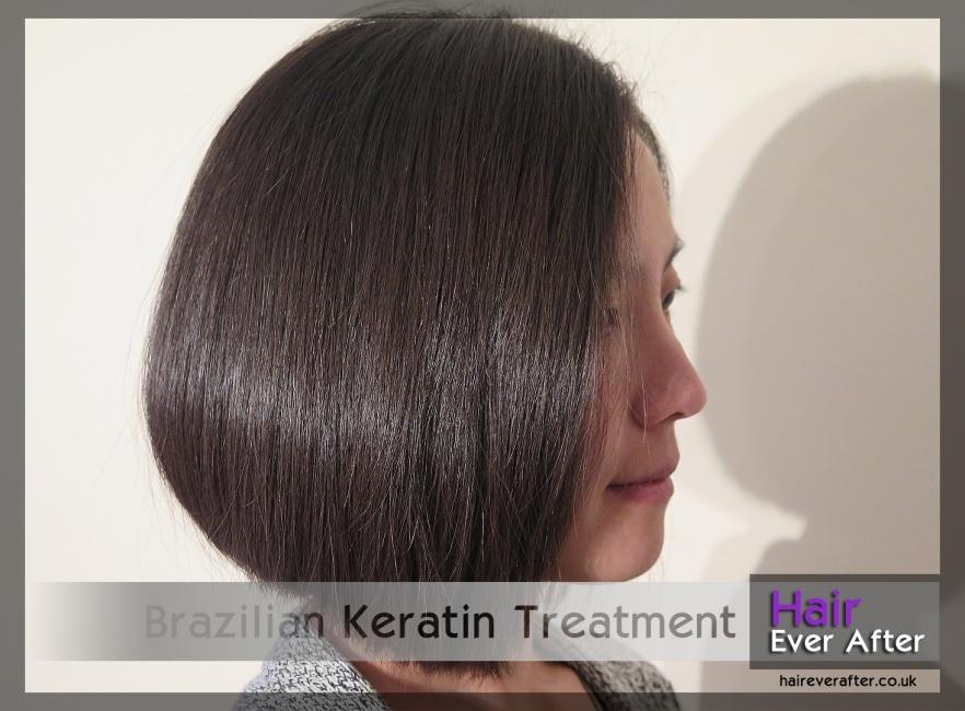 Brazilian Keratin Treatment by HEA_0007