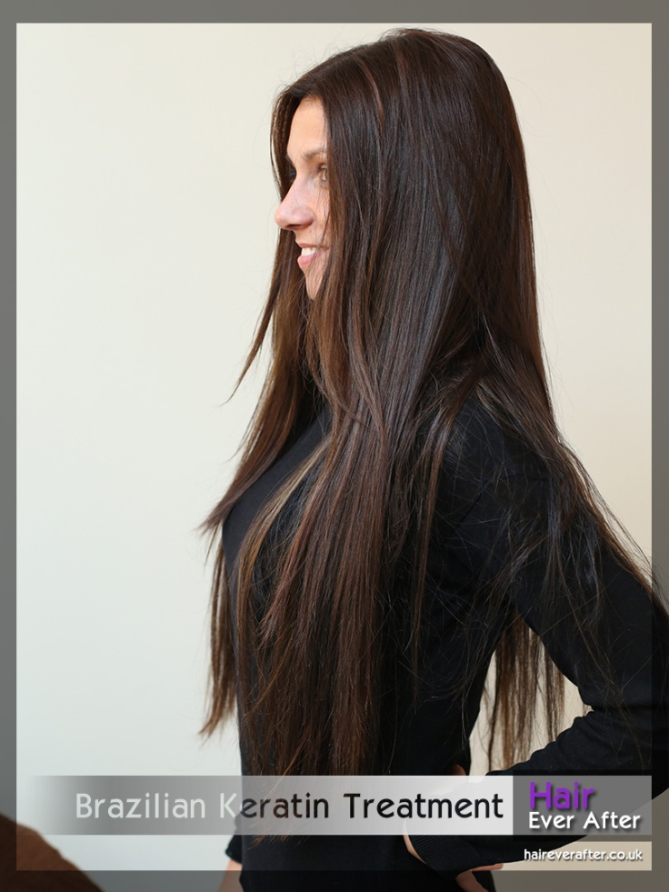 Brazilian Keratin Treatment by HEA_0008