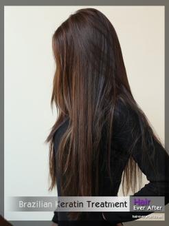 Brazilian Keratin Treatment by HEA_0009