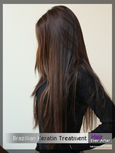 Brazilian Keratin Treatment by HEA_0009