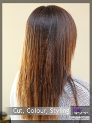 Hair Colour by Hair Ever After_0048