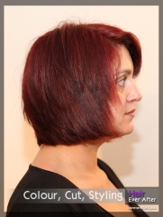 Hair Colour by Hair Ever After_0052