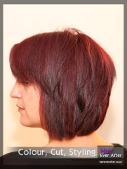 Hair Colour by Hair Ever After_0054