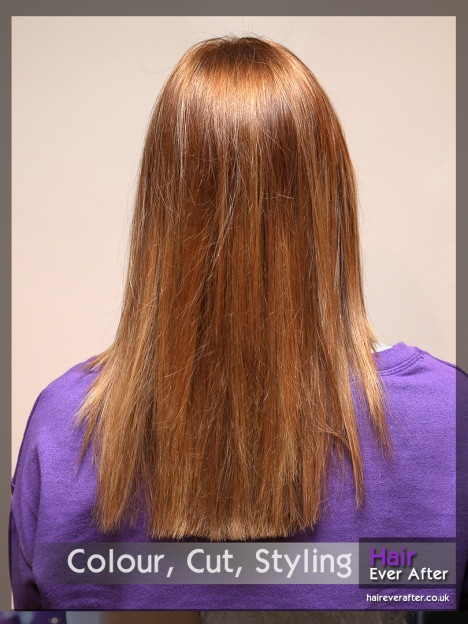 Hair Colour by Hair Ever After_0058