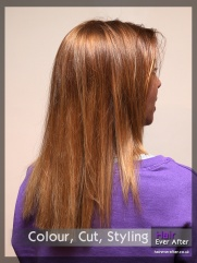 Hair Colour by Hair Ever After_0059