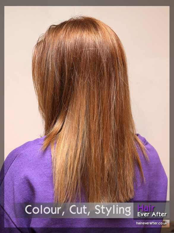 Hair Colour by Hair Ever After_0060
