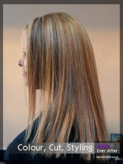 Hair Colour by Hair Ever After_0061