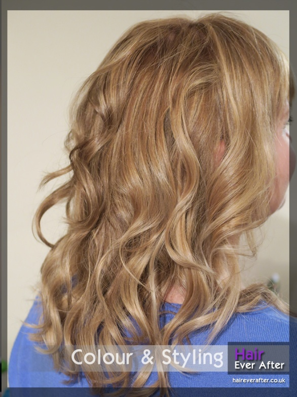 Hair Colour by Hair Ever After_0062