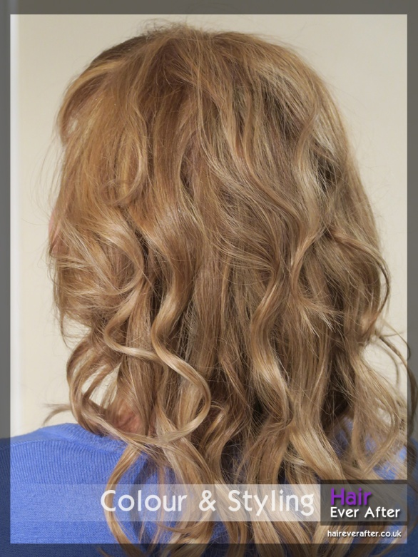 Hair Colour by Hair Ever After_0063