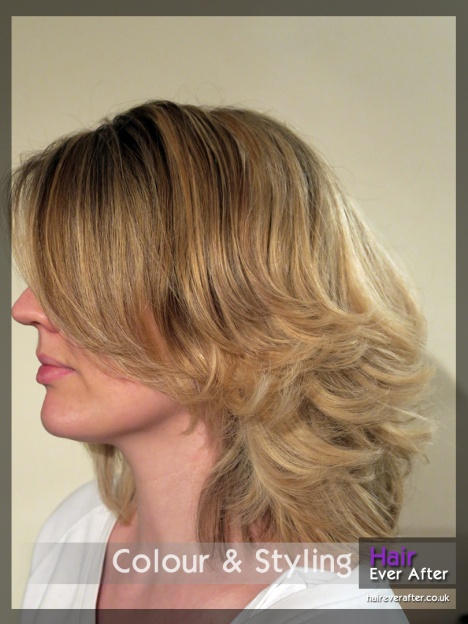 Hair Colour by Hair Ever After_0064