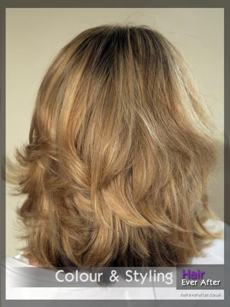 Hair Colour by Hair Ever After_0065