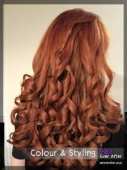 Hair Colour by Hair Ever After_0066