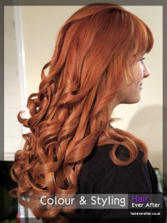 Hair Colour by Hair Ever After_0067