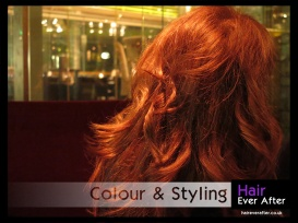 Hair Colour by Hair Ever After 0003