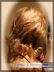 Hair Colour by Hair Ever After 0004