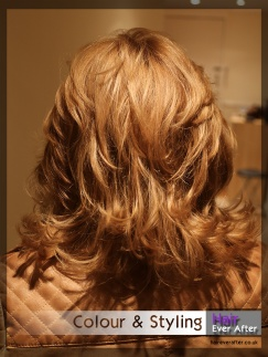 Hair Colour by Hair Ever After 0005