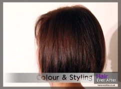 Hair Colour by Hair Ever After 0006
