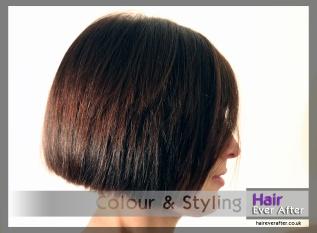 Hair Colour by HEA_0007