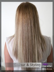 Hair Colour by Hair Ever After 0008