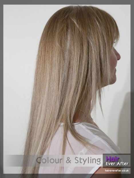 Hair Colour by Hair Ever After 0009
