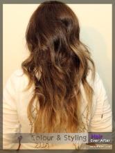 Hair Colour by HEA_0010