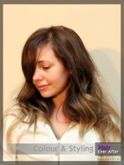Hair Colour by Hair Ever After 0011