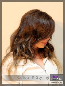 Hair Colour by Hair Ever After 0012