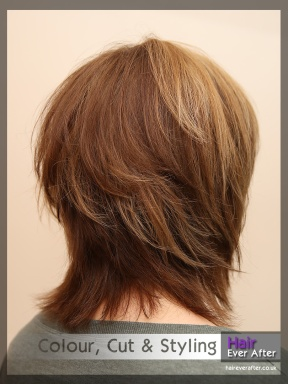 Hair Colour by Hair Ever After 0013