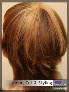 Hair Colour by Hair Ever After 0015
