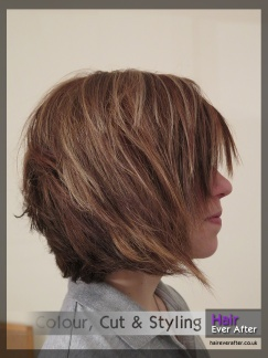 Hair Colour by Hair Ever After 0017