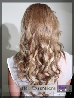 Hair Extensions by HEA_0002