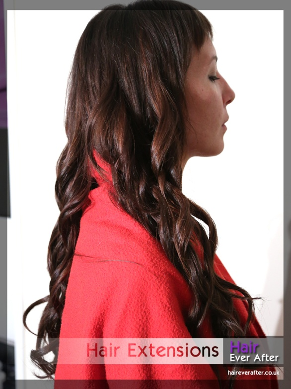 Hair Extensions by HEA_0005