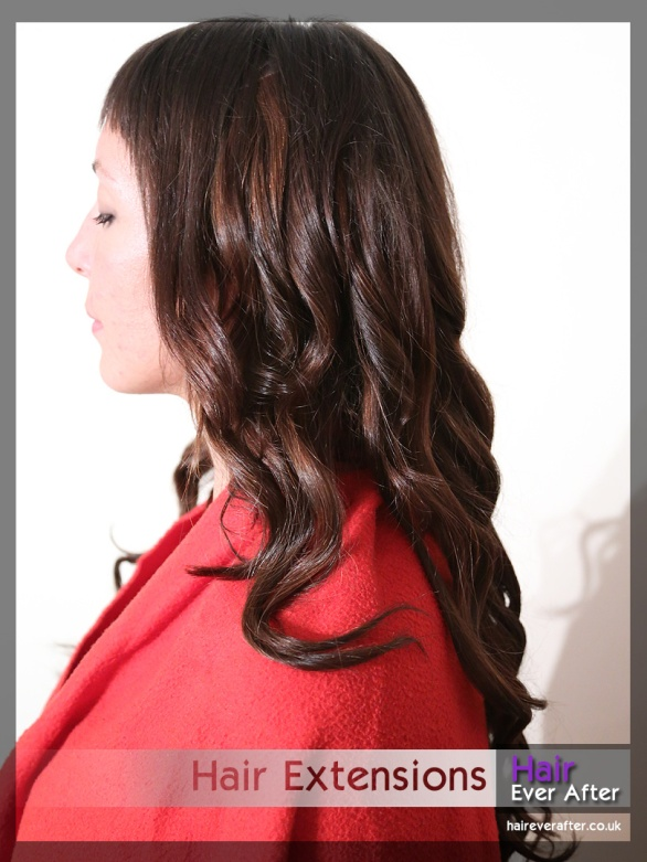 Hair Extensions by HEA_0006