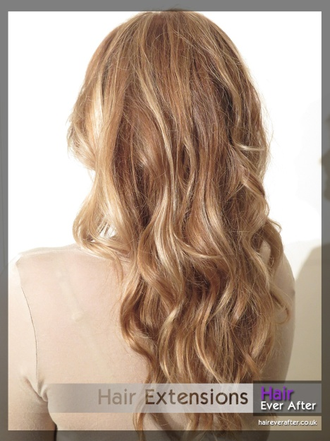 Hair Extensions by HEA_0007