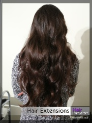 Hair Extensions by HEA_0008