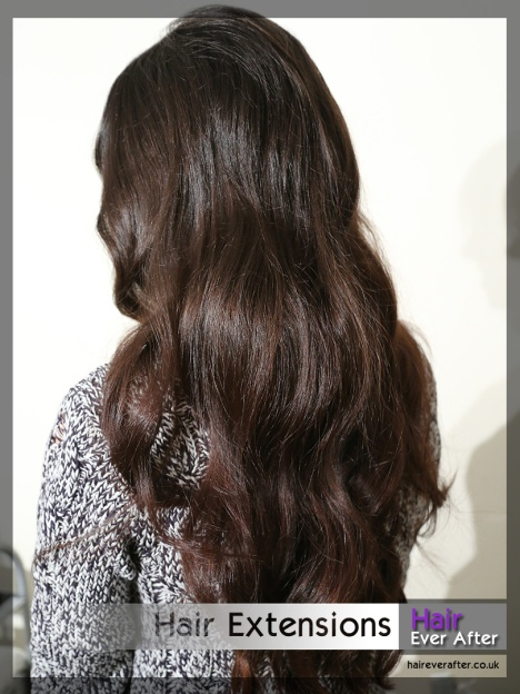 Hair Extensions by HEA_0009