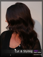Haircut Styling by Hair Ever After_0010