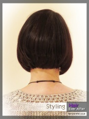 Haircut and Styling by Hair Ever After 0002