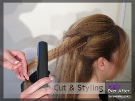 Haircut and Styling by Hair Ever After 0006