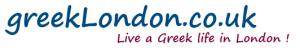Visit GreekLondon.co.uk