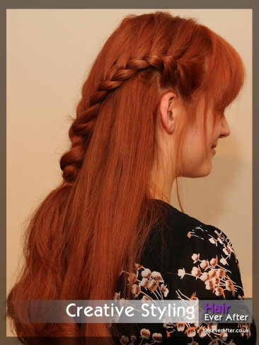 Creative Styling by Hair Ever After_0015