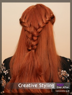 Creative Styling by Hair Ever After_0016