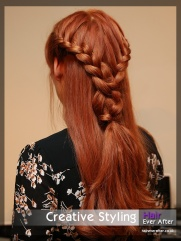 Creative Styling by Hair Ever After_0017